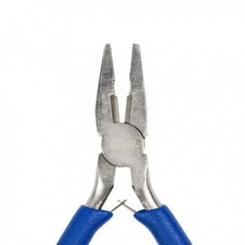 Flexometer Wolfpack Yellow...