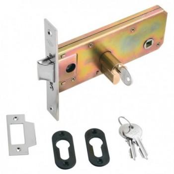 Tesa lock 2200-hz/15
