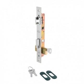 Tesa Security Lock...