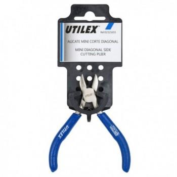 Yellow Magnetic Flexible...