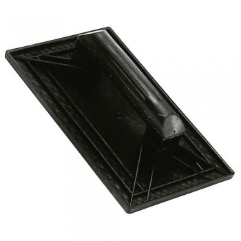 Plastic Grout Spreader...