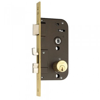 Azbe Lock   48-bc/ 70