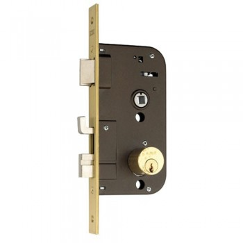 Azbe Lock   48-bc/ 80