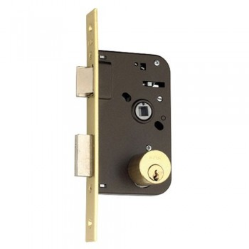 Azbe Lock   50-hl/ 80