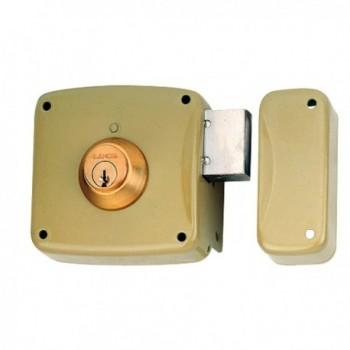 Azbe Lock   52-hl/ 70