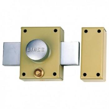 Azbe Security Lock...