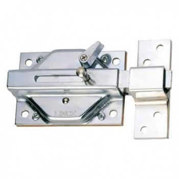 Ucem Lock 5134-hl/50