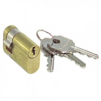 Ucem Lock 5300-hl/50