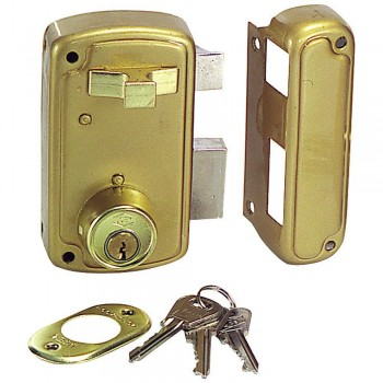 Ucem Lock 4056-a-hb / 65 /...