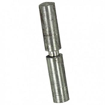 Ucem Lock 4056-b-hb / 65 /...