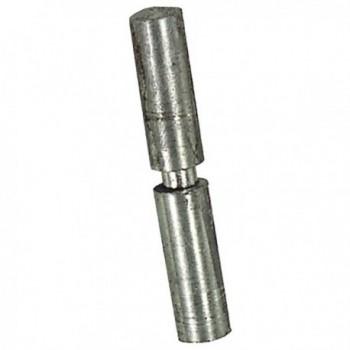 Ucem Lock 4056-c-hb / 65 /...