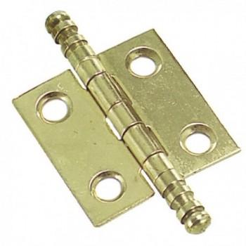 Lock Ucem 4124-hb / 10 / Right