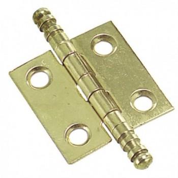 Lock Ucem 4124-hb / 12 / Right