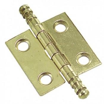 Ucem Lock 4125-hb / 8/ Right