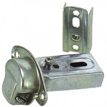 Lock Ucem 4125-hb / 10 / Right