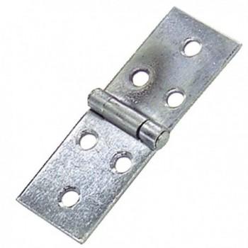 Ucem Lock 5255-hl/40