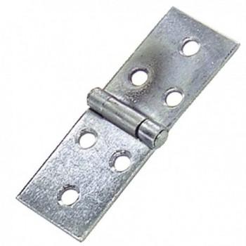 Ucem Lock 6134-hl/35