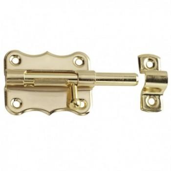 Jis Lock 12 Volts 812-901G...