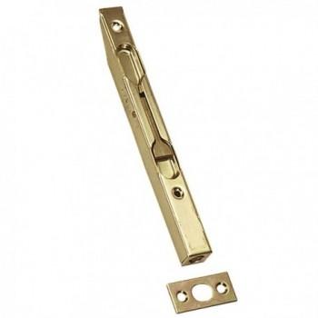 Jis 12 Volt Lock 832-901g...