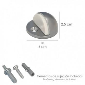 Ucem Lock 5255-hl/50