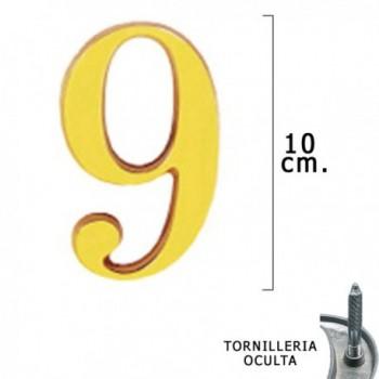 Fac Lock S 90...