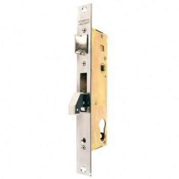 Knob Tesa 3501-LM / 60/70