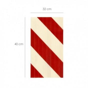 Knob Ucem 3000-bg-brass/60