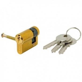 Knob Tesa 3501-cr / 60/70
