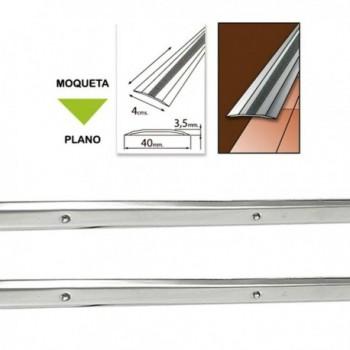 Knob Tesa 3902-lp / 60/70