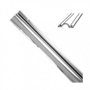 Knob Tesa 3902-bl / 60/70
