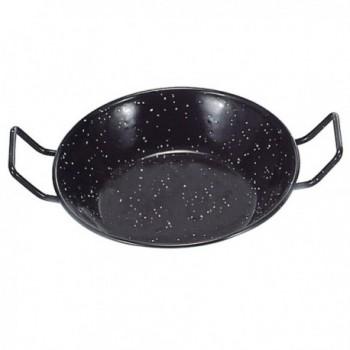 Knob Ucem 3000-bg-brass/70