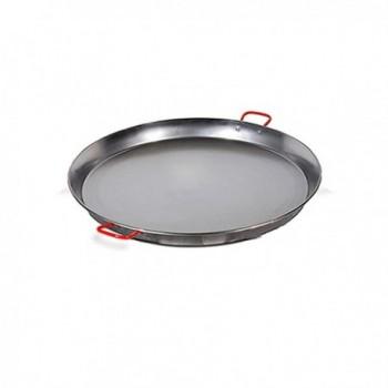Jis Lock 12 Volts 1730 No...