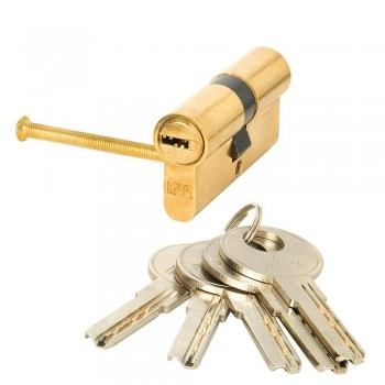 Fac Security Cylinder 70-p...