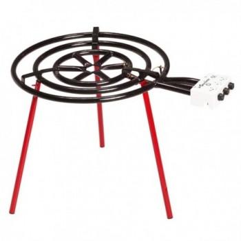 Azbe Monoblock Cylinder...