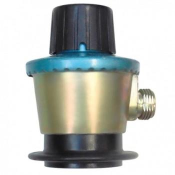 Cvl Lock 1984/25/5   metal...