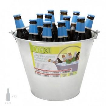 Cvl Lock 1963r/0    Metal...