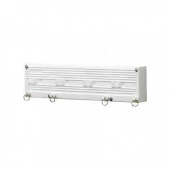 Cvl Lock 11a        Metalwork