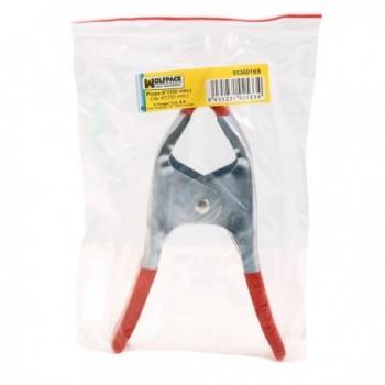 Lince Lock 5551 Aluminium...
