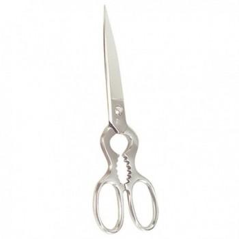 Lince Lock 5552 Aluminium...