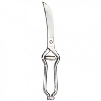 Lince Lock 5553 Aluminium...