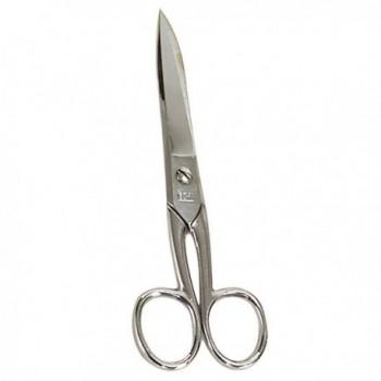 Lince Lock 5554 Aluminium...