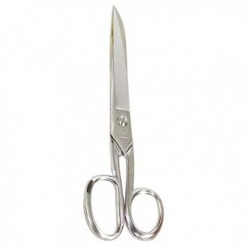 Lince Lock 5555 Aluminium...