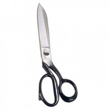 Lince Lock 5557...