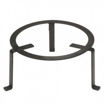 Lince Lock 5560n...