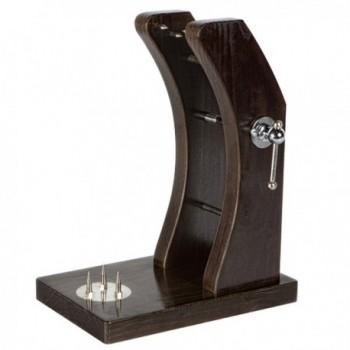 Lince Lock 5562n...