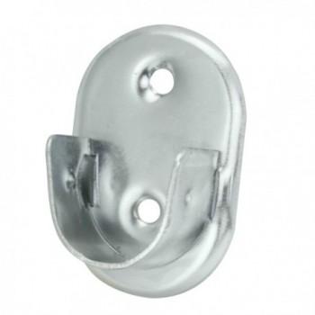 Lince Lock 5056-ap/ 60...