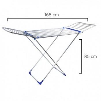 Lince Lock 5056-ap/ 60 Left...