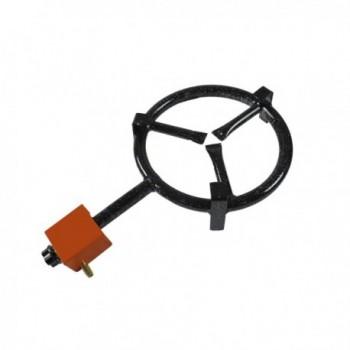 Lince Lock 5056-bp/ 60...