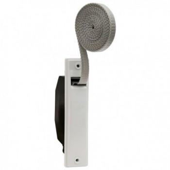 Lince Lock 5056-bp/ 60 Left...