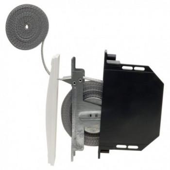 Lince Lock 5056-bp/ 70...